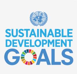 Where is Oman in their SDGs?